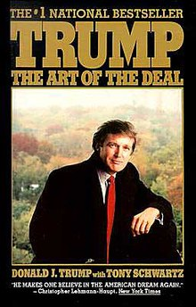 220px-Trump_the_art_of_the_deal