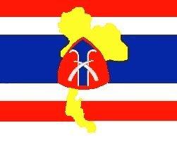 thailand usarsupthai test