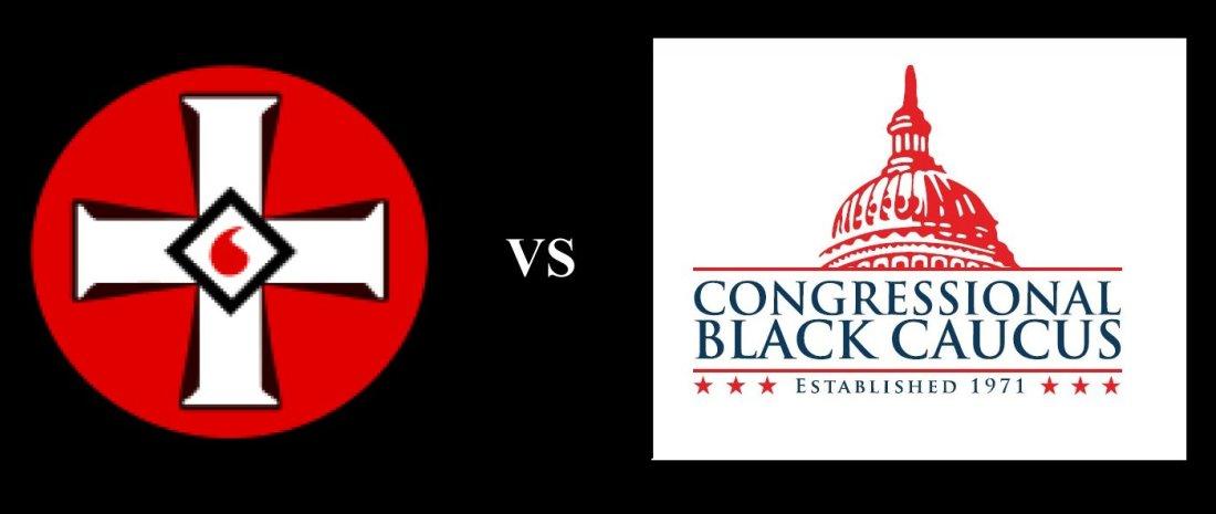KKK vs CBC