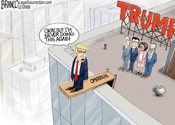 Omnibus-Trump-600-LI