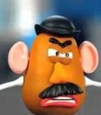 Toy_Story_Mr_Potato_Head