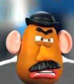 Toy_Story_Mr_Potato_Head