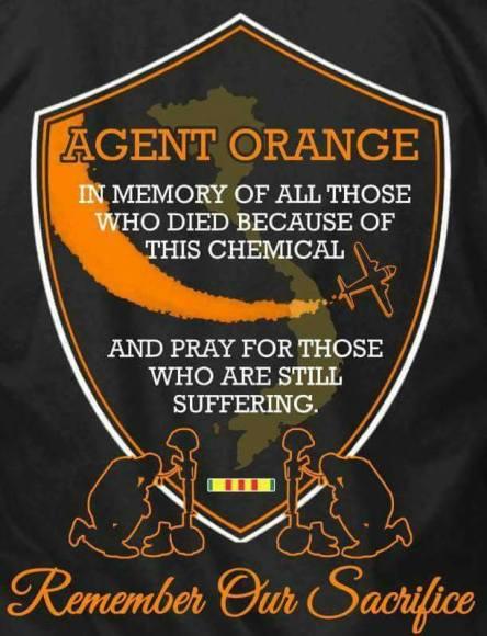 AO Remember