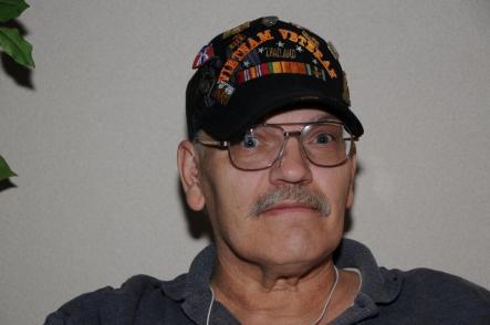 Mark O Olson