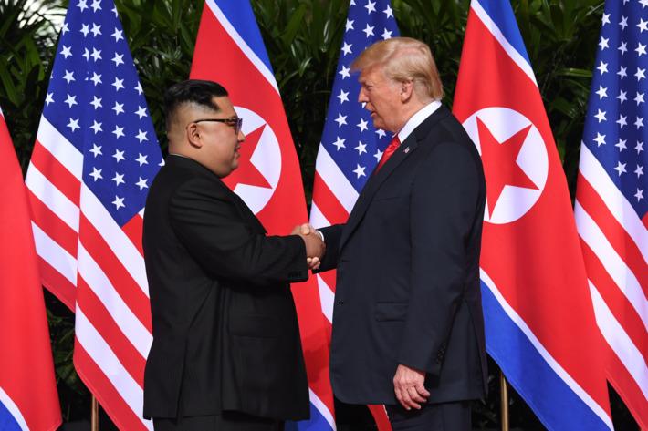 11-trump-kim-handshake.w710.h473
