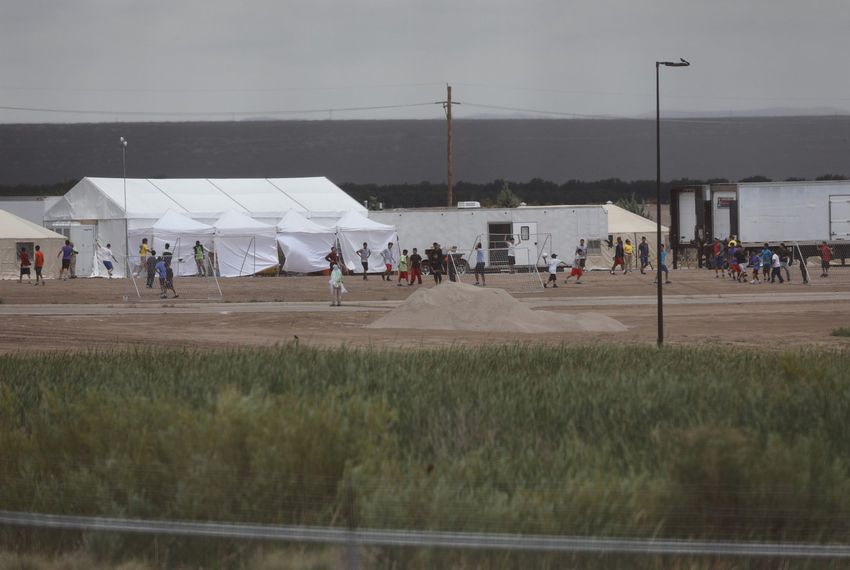 Tornillo_tent_city_1_IVP_TT