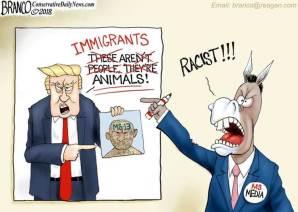 trump-immigrants-animals