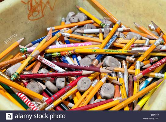 a-box-of-pencils-and-erasers-D8A7T7