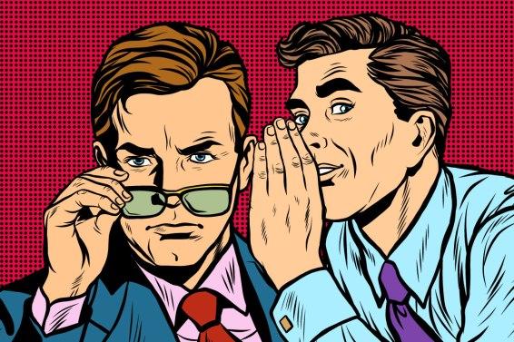 gossip-pop-art-men