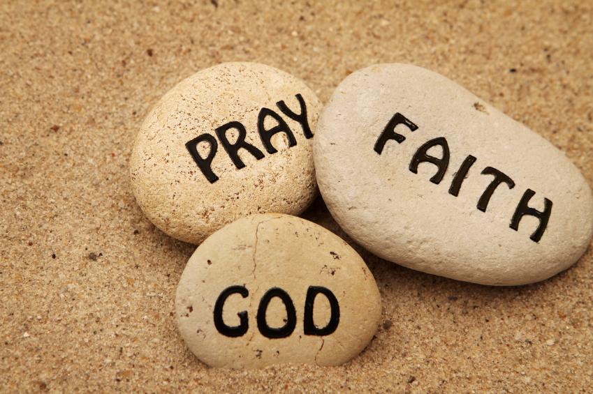 Prayer-faith-God-Doubt-BotROCK.jpg