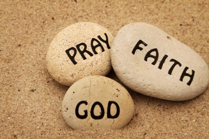 Prayer-faith-God-Doubt-BotROCK