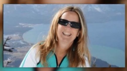 Christine Blasey Ford, Kavanaugh accuser.jpg.jpg_12679745_ver1.0_1280_720