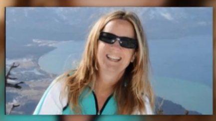 Christine Blasey Ford, Kavanaugh accuser.jpg.jpg_12679745_ver1.0_1280_720