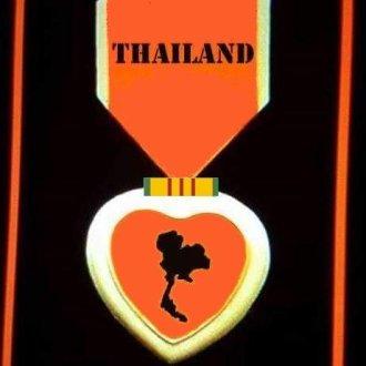 Herbicide Thailand