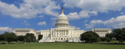 nations capitol building