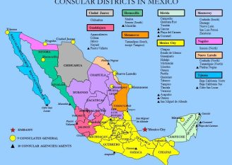 Consular-Districts-map-960x684