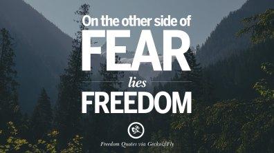 freedom 3