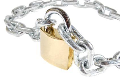 chain of custody 2