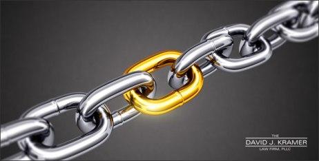 chain of custody 3