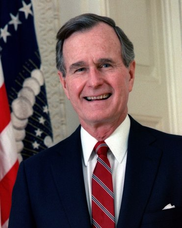 800px-George_H._W._Bush_crop