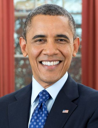 800px-President_Barack_Obama,_2012_portrait_crop