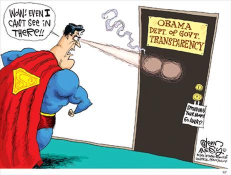 superman-transparency