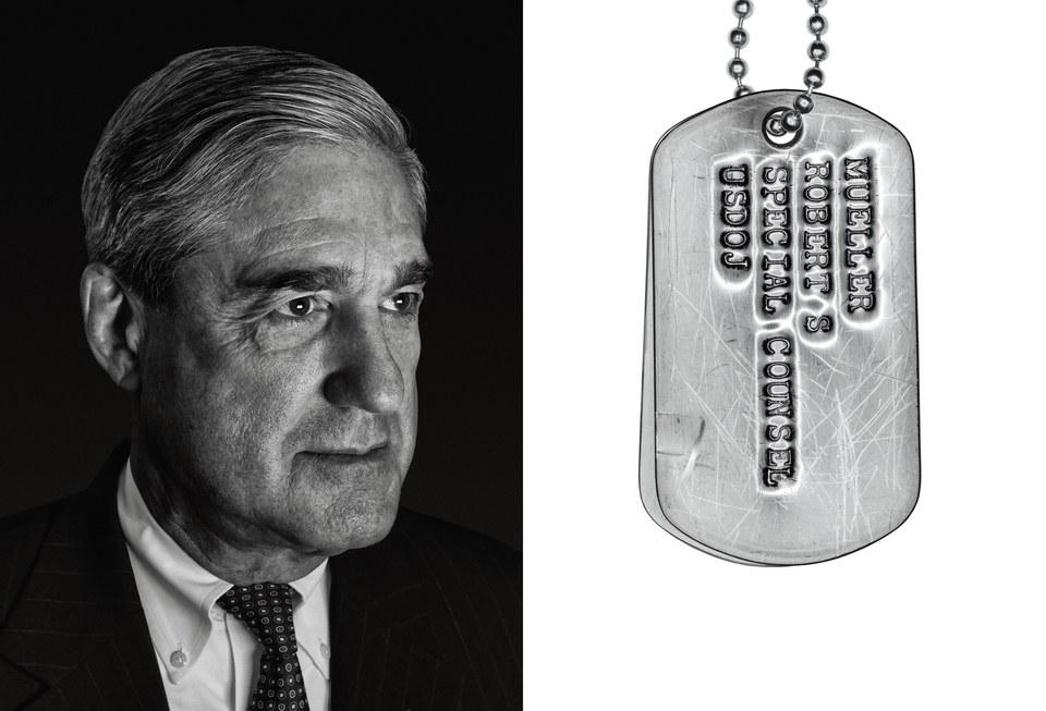 WI060118_2606FF_Mueller_LO_r2-2