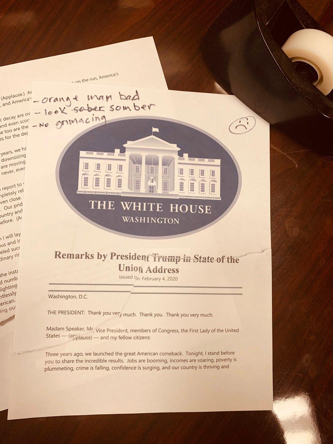2020 document