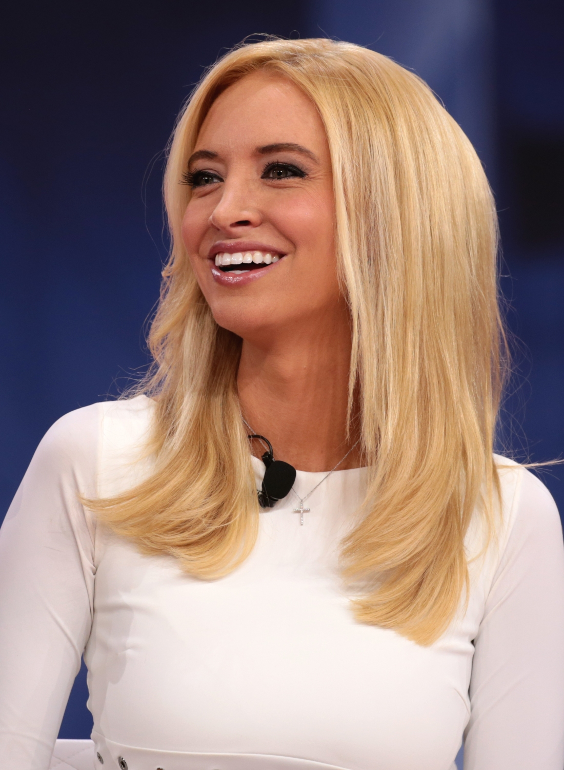 Kayleigh_McEnany_(39645264535)_(cropped)