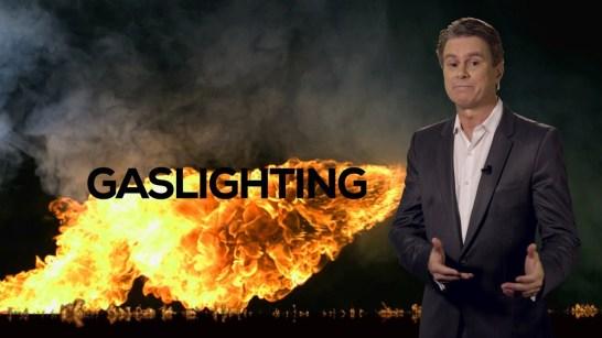 gaslighting bill whittle