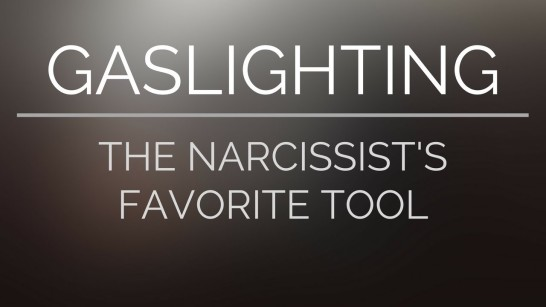 gaslighting tools