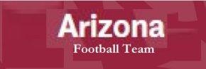 Arizona 1