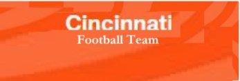 Cincinnati 1
