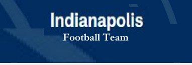 Indianapolis 1
