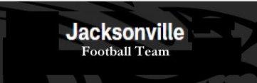 Jacksonville 1