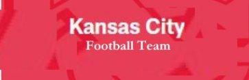 Kansas City 1