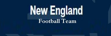 New England 1