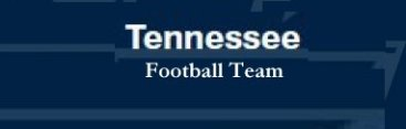 Tennessee 1