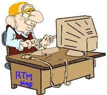 RealTruckmaster blogging